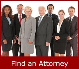 Find an Attorney