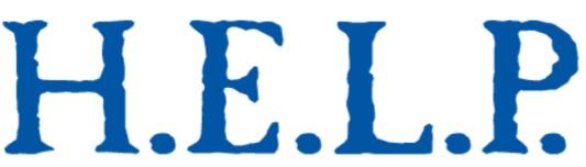 H.E.L.P.   Healthcare and Elder Law Programs