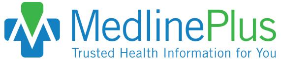 Medline Plus - by NIH