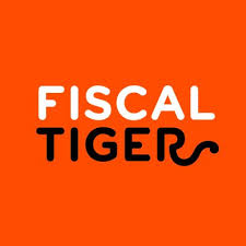 FISCAL TIGER -  How to Identify and Avoid Scams Targeting Senior Citizens and the Elderly