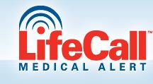 LIFECALL Medical Alert