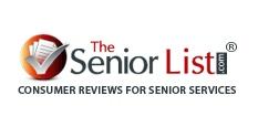 Senior Discount List
